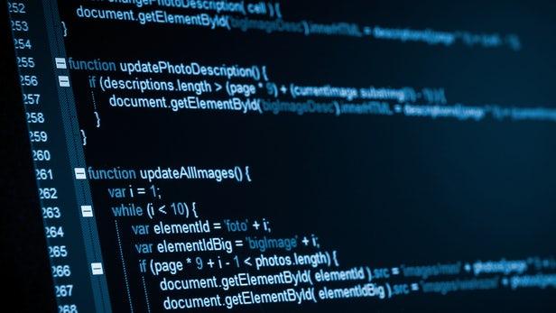 Snelle en elegante code om vanuit Access een query (sql) te exporteren naar Excel